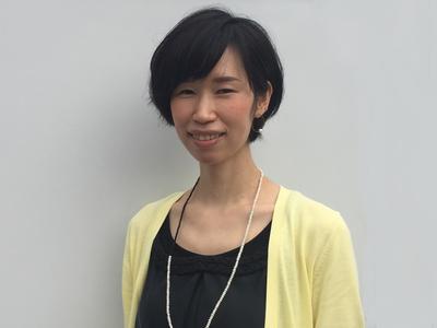大阪 セミナー講師4