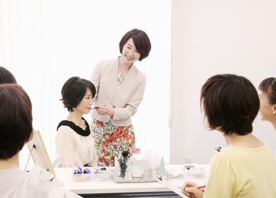 大阪 セミナー講師1