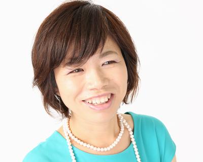 大阪 セミナー講師3