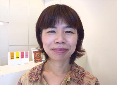 大阪 セミナー講師2