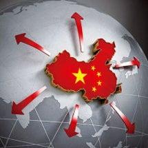 中国を擁護する連中っ…