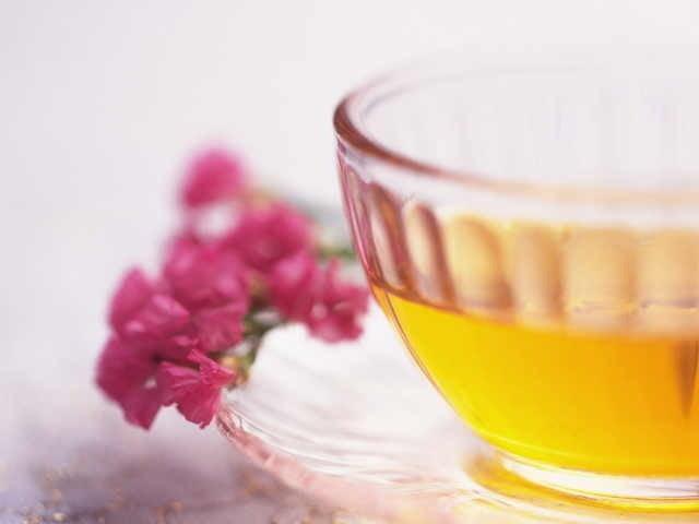 日本の紅茶2