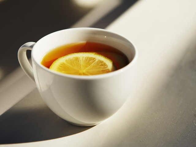 日本の紅茶