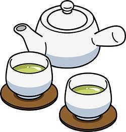 日本の紅茶3