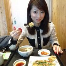 韓国料理★