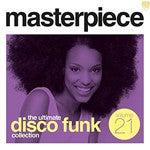 MasterCD