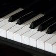 """脳科学活用型ピアノ…"