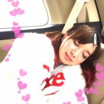 おはよー(^ω^)