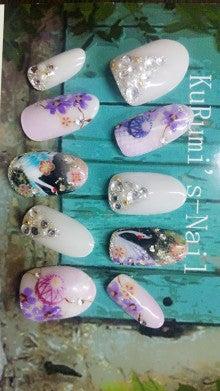 BeautyPlus_20151227125419_save.jpg