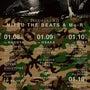 SOUND MANE…