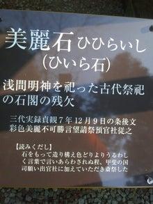 160107_100404.jpg