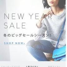 ☆ SHOP STY…
