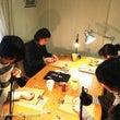 マクラメ編み教室『フ…