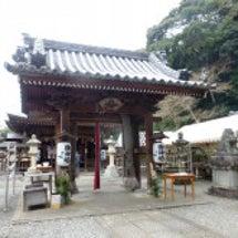 和歌山有田 須佐神社…