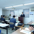 経営計画発表会の開催