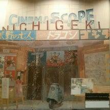 横浜シネマ・ジャック…