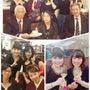 4日の食事会☆
