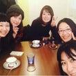 オタクな女子会〜☆
