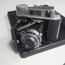 ☆カメラ!リサイクル…