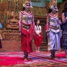 カンボジア写真LAS…