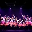 NGT48劇場公演ス…