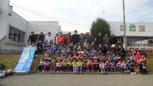 笠懸幼稚園