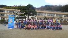 松井田4~6