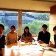 熊本に新たなイノベー…