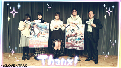 y_2016_0111_01