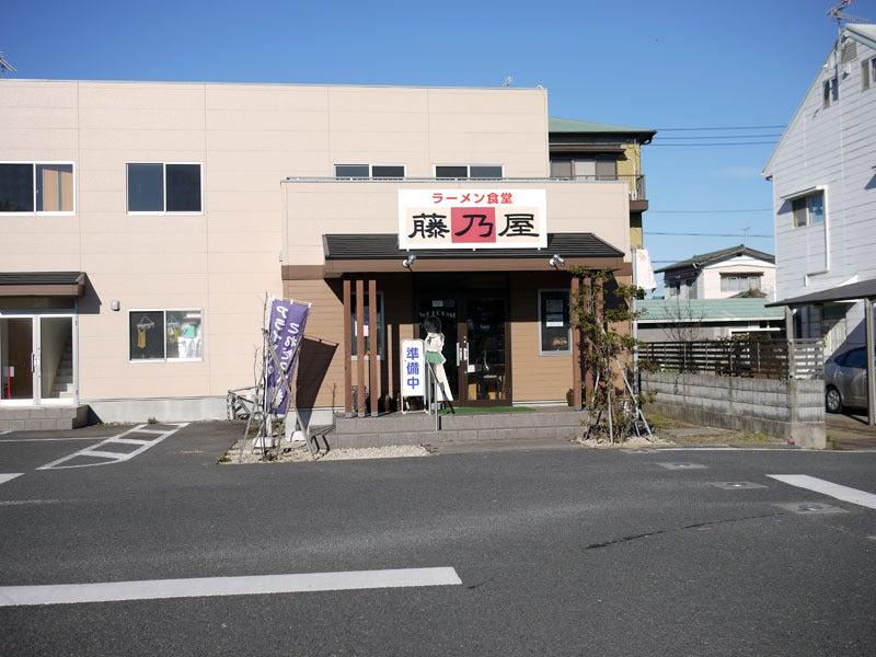 20160111_1