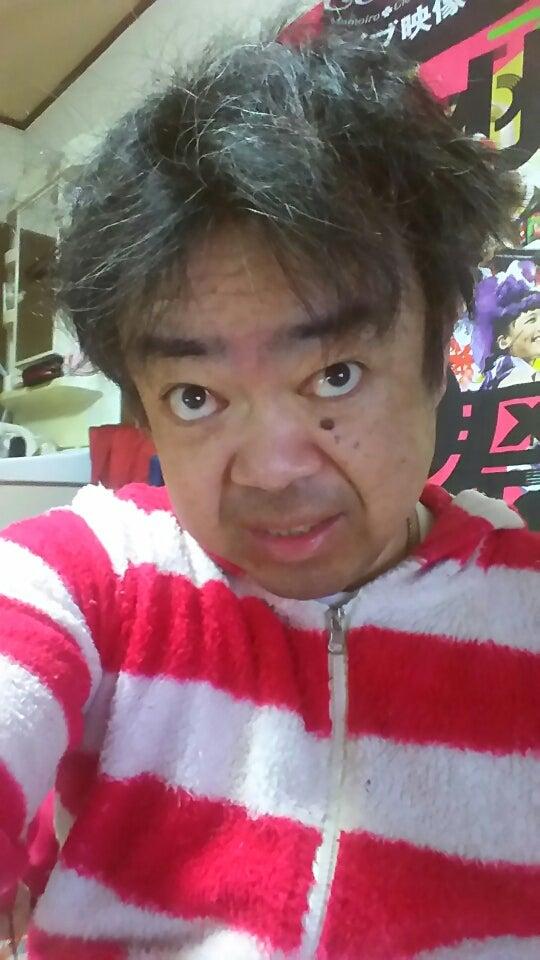 【横浜】セクシー男優のデププリオアウトロー [無断転載禁止]©2ch.netYouTube動画>7本 ->画像>59枚