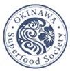 沖縄スーパーフード協会
