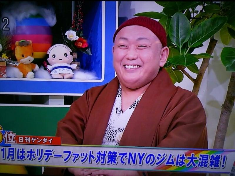 髪の毛の少ない芸能人96 [無断転載禁止]©2ch.net YouTube動画>7本 ->画像>350枚