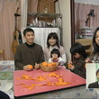 NHKの生中継  ほ…