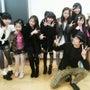 6日☆ 北海道レッス…