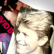 Bowie Bowi…