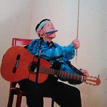 源氏太郎 87歳 現…
