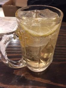 東京MEAT酒場16-1