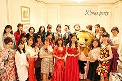 大阪 イベント パーティー