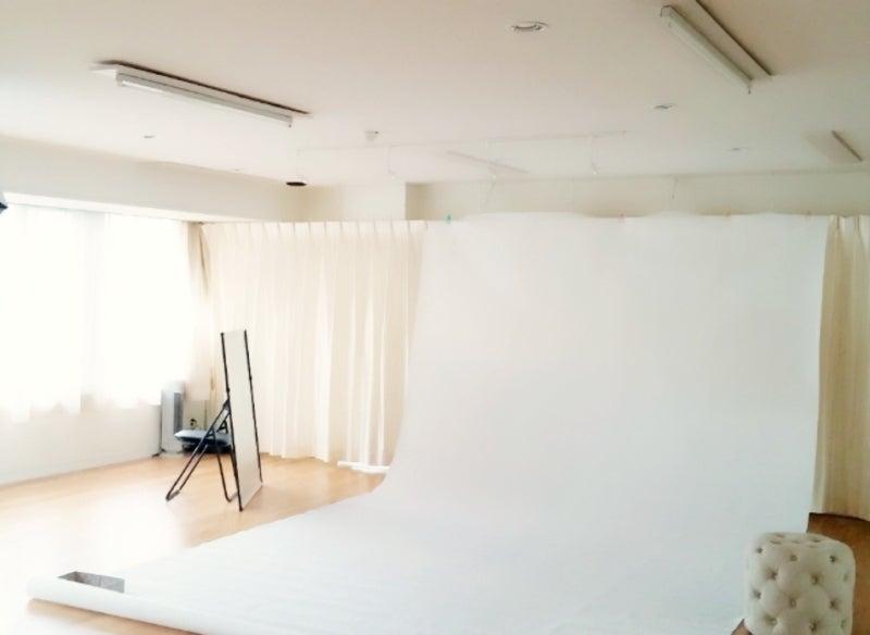Studio LUMO Collection スタジオ 撮影会