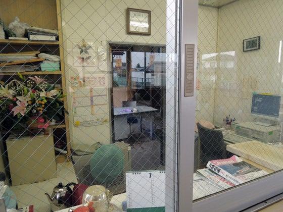 g01175/水郡線・磐城浅川駅