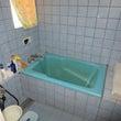 浴室工事 千葉市 タ…