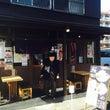 第56麺 西船橋駅 …