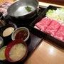 日本のおいしいもの