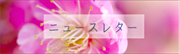 banner_n_180