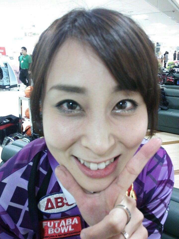 Megumi Toyoguchi Nude Photos 50