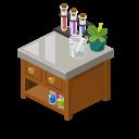 ピグライフ裏庭 調合の基本 インク必要素材 使う素材 種 ティナのブログ お得なポイ情報まとめや紹介