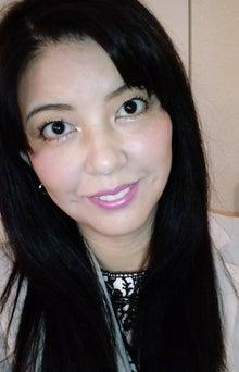 アンチエイジング美容家NANA50歳の若返り法