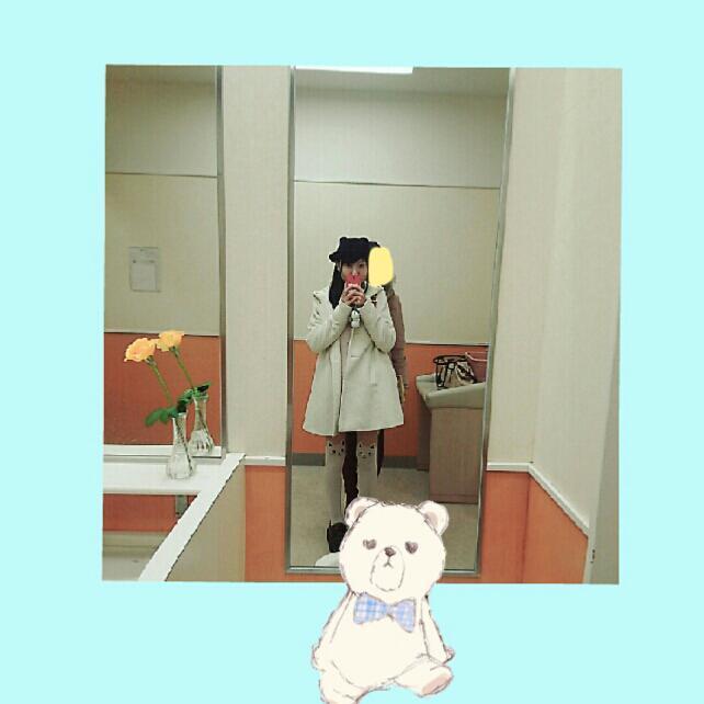 源 結菜 Part3【zunda】 [転載禁止]©2ch.net->画像>426枚