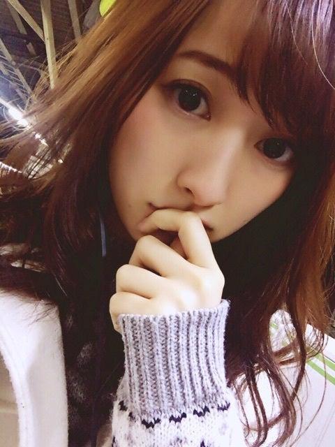 【はれもの】笹崎里菜ファン Part4【シューイチ】YouTube動画>1本 ->画像>503枚